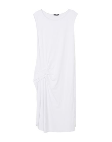B Yu 3 4 Length Dress