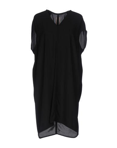 RICK OWENSミニワンピース・ドレス