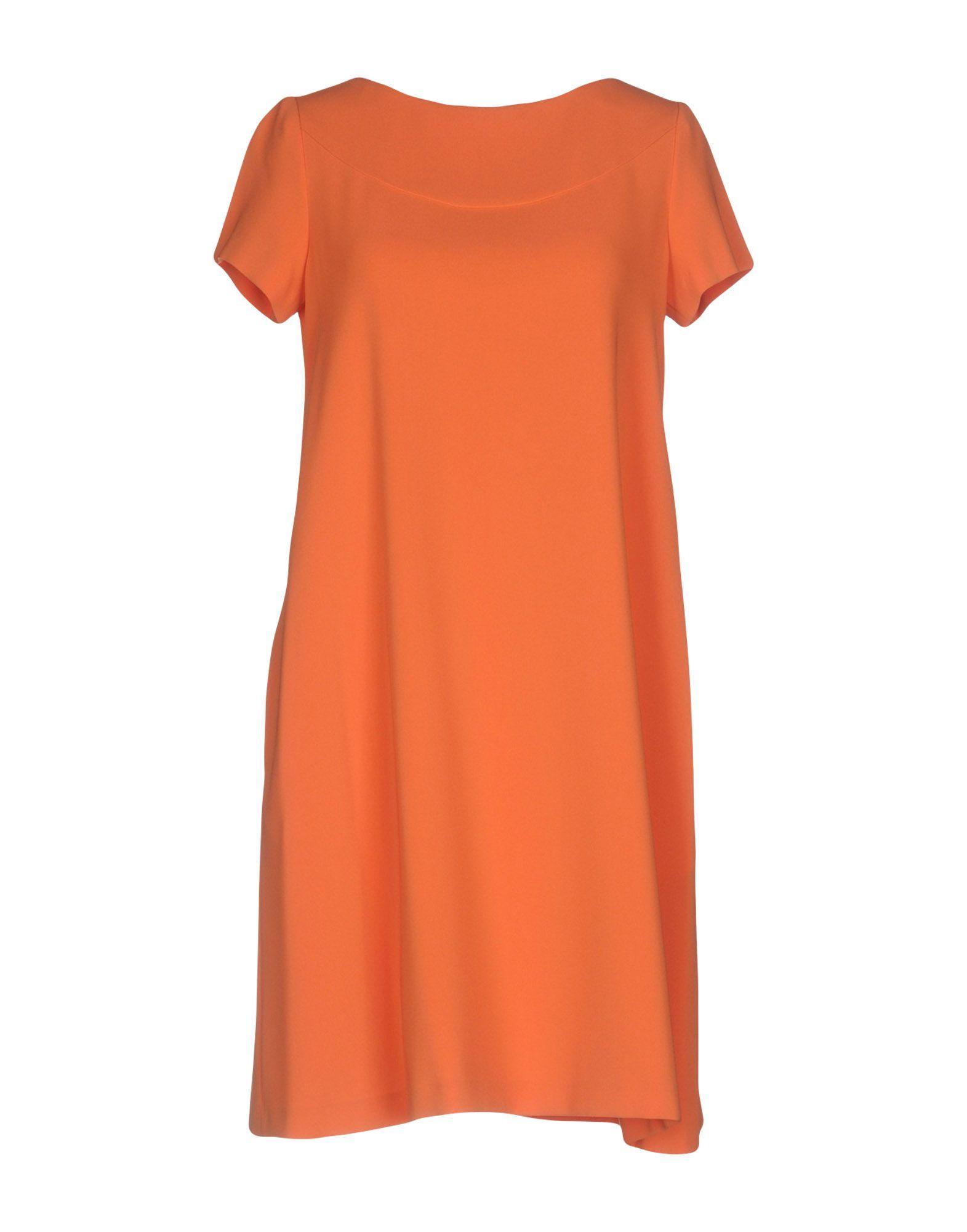 Vestito Corto Aspesi Donna - Acquista online su WKJyf