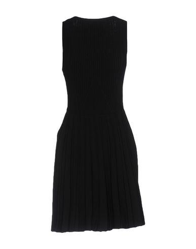 Footaction Günstig Online PHILIPP PLEIN Kurzes Kleid Billige Neueste gPwMqZymVG