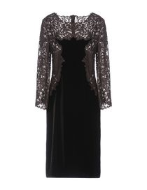 c3bfb106bbb Fontana Couture Women Spring-Summer and Fall-Winter Collections ...
