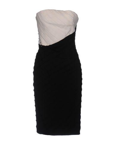 Lorenzo Riva Short Dress   Dresses by Lorenzo Riva
