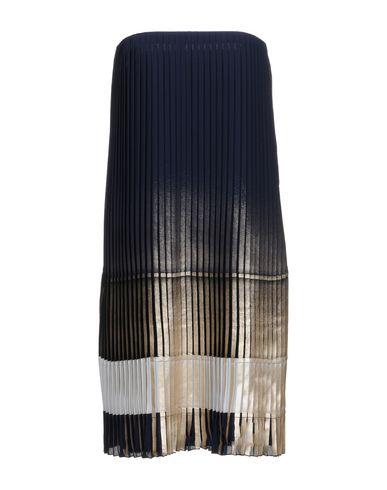 Hohe Qualität Zu Verkaufen PATRIZIA PEPE Kurzes Kleid Brandneues Unisex Günstiger Preis Rabatt Niedrigsten Preis unhWVhZ