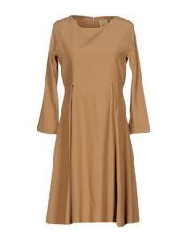 Платье ливиана конти