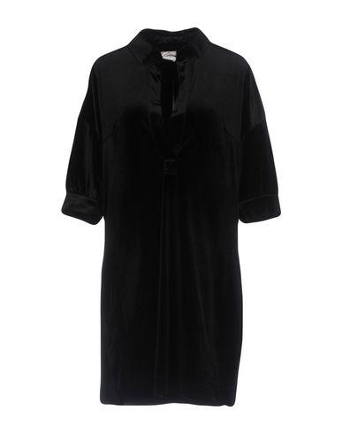 FOUDESIR Kurzes Kleid Wirklich Billig Preis 2018 Neue Online Footlocker Verkauf Online Kaufen Footaction Günstig Online wV1qqfOa