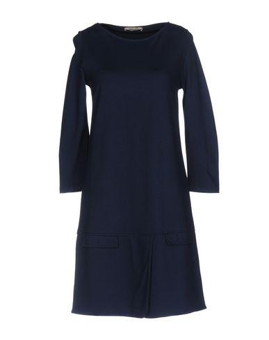 DRESSES - Short dresses Baroni chah37h