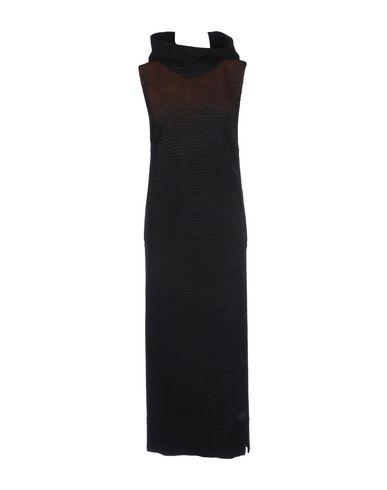 Y-3 Enges Kleid Ausgang Wählen Eine Beste CDEOAa