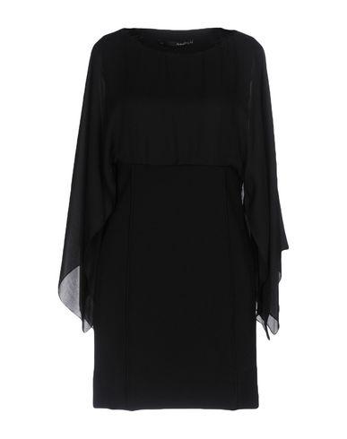 ANNARITA N. Enges Kleid Angebote Günstigen Preis Größte Anbieter BkQT1Bp