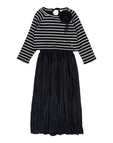 L:Ú L:Ú by MISS GRANT - Dress