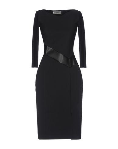 Klart Boni La Petite Robe Minivestido rabatt 2014 nyeste QN7Ux