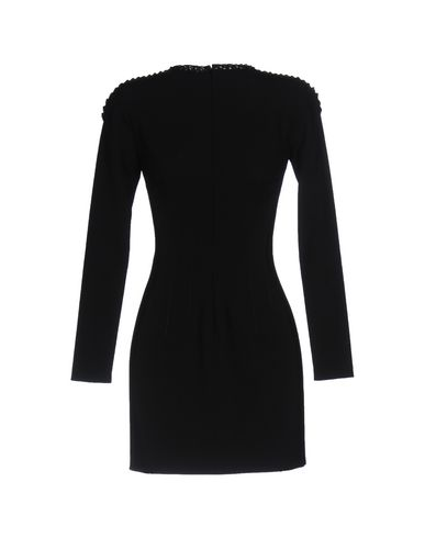 DSQUARED2 Enges Kleid