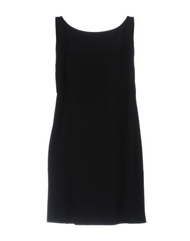 MAURO GRIFONI Kurzes Kleid Billig Verkauf Wahl Neuankömmling Großer Rabatt Zum Verkauf Auslass 100% Original etElBth5