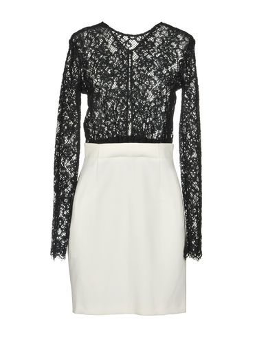 c54c282dd2 Pinko Short Dress - Women Pinko Short Dresses online on YOOX ...