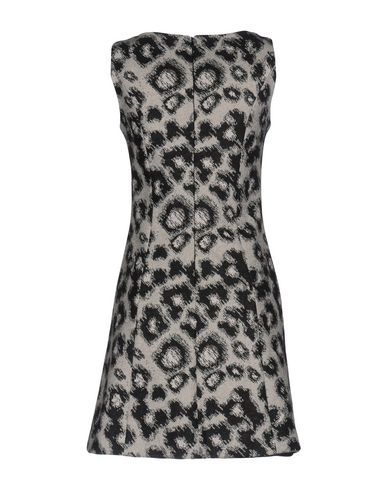 Blugirl Folies Minivestido billig 2014 nye salg beste stedet klaring online ebay kjøpe billig butikk kjøpe billig 100% 5J4h7