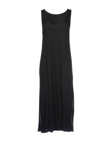 TWINSET - Knielanges Kleid