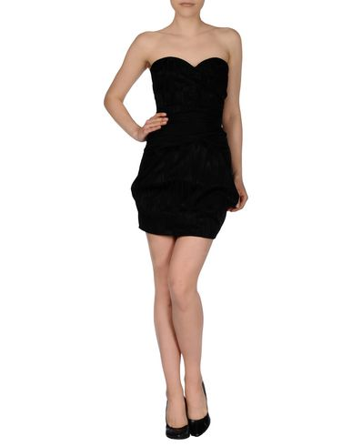 Abendkleid Abendkleid BALMAIN BALMAIN BALMAIN BALMAIN Abendkleid BALMAIN BALMAIN Abendkleid Abendkleid wR0xBqn0tY