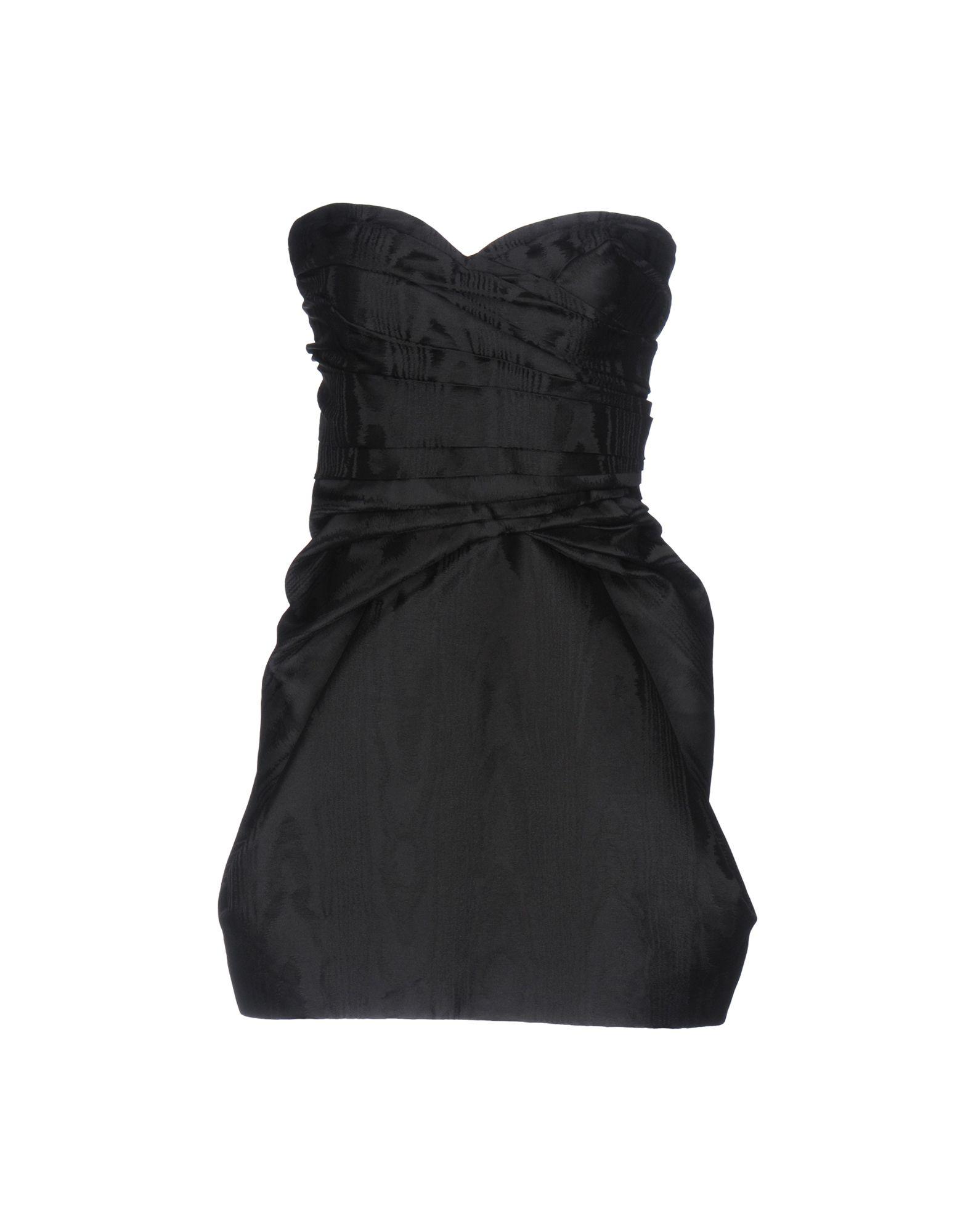 Vestito Corto Balmain Donna - Acquista online su hIZLEx5Ds3