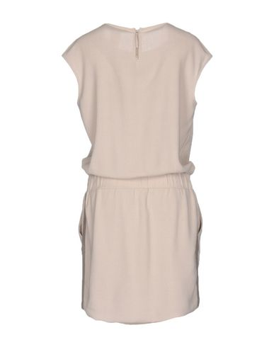 FABIANA FILIPPI Kurzes Kleid