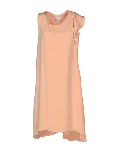 9f032a9cf9dac7 3.1 Phillip Lim Short Dress - Women 3.1 Phillip Lim Short Dresses ...
