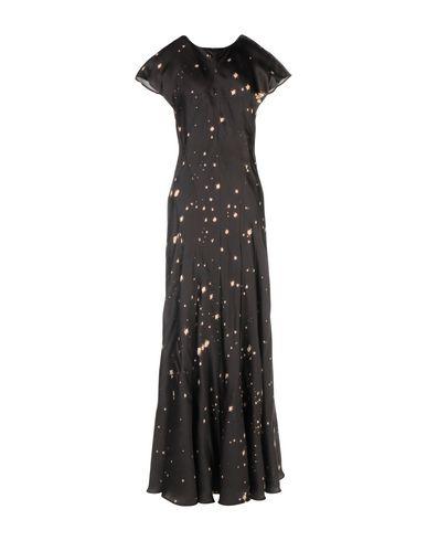 07d27c198a Alexander Wang Long Dress - Women Alexander Wang Long Dresses online ...