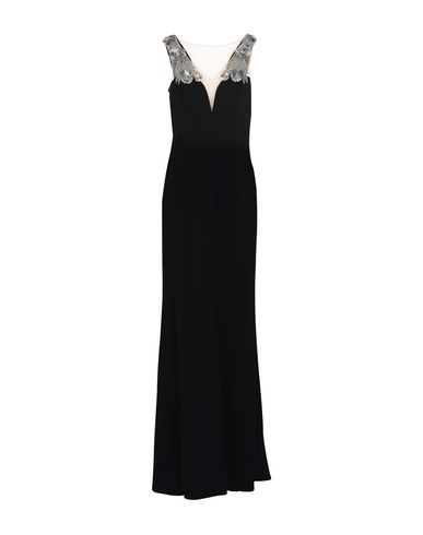 Marchesa Notte Evening Dress   Dresses D by Marchesa Notte