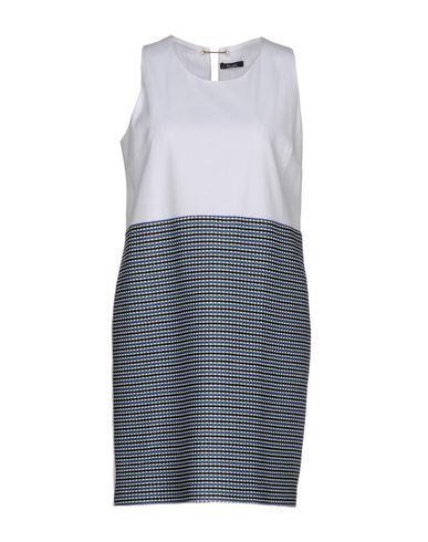 HANITA Kurzes Kleid