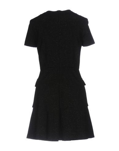 Kostenloser Versand VERSACE COLLECTION Kurzes Kleid Outlet Store günstig online Am besten Authentisch Billig Verkauf Neue Ankunft 9BzxdiI
