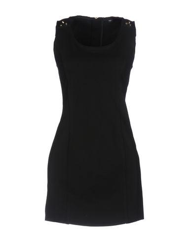 PIERRE BALMAIN Enges Kleid Online-Shopping-Spielraum oD2m85Y8