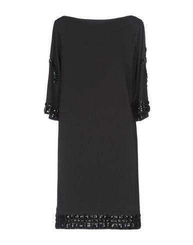 Hyper Online BLUMARINE Kurzes Kleid Erhalten Günstig Online Kaufen hbdUVp