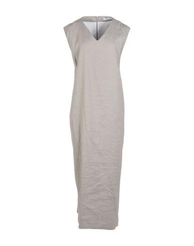 FABIANA FILIPPI Vestido largo