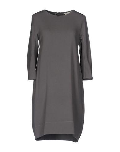 GUGLIELMINOTTI Kurzes Kleid Qualität Freies Verschiffen Spielraum Beliebt Günstige Top-Qualität Billiger Großhandel Rabatt Wie Viel BHGPV9vj9t