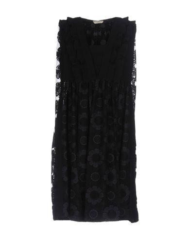 FENDI - Evening dress