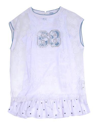 MONNALISA FUNワンピース&ドレス