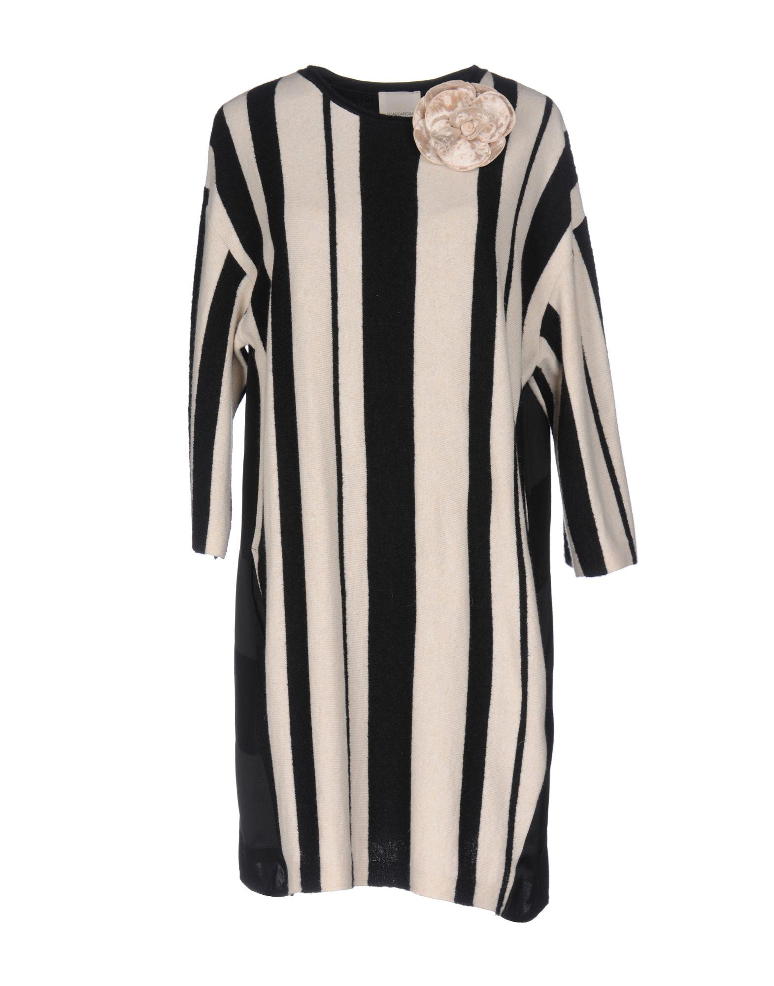 Vestito Corto Guardaroba By Aniye By Donna - Acquista online su sw9HpUdp