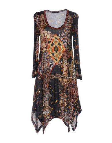 631aab8b1ae http   www.traxco.fr 9 wvwvkk Vêtements Ecru Femme magasin D ...