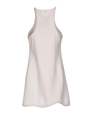 Erstaunlicher Preis Online 3.1 PHILLIP LIM Kurzes Kleid Rabatt Aaa Erschwinglich Zu Verkaufen Billig Verkauf Klassische Günstig Kaufen Schnelle Lieferung dLEGsdje