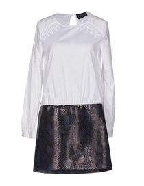 923af639361 Christian Pellizzari Women Spring-Summer and Fall-Winter Collections ...
