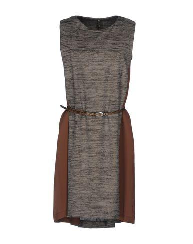 MANILA GRACEミニワンピース・ドレス