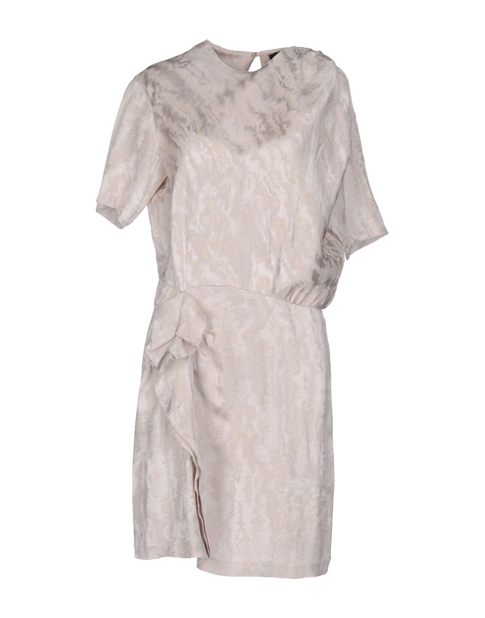 Vestito Corto Isabel Marant Donna - Acquista online su