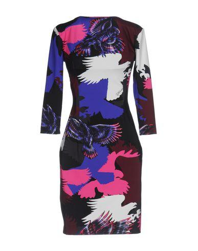 Billig Empfehlen JUST CAVALLI Enges Kleid Fälschen Zum Verkauf 4tynRQYD