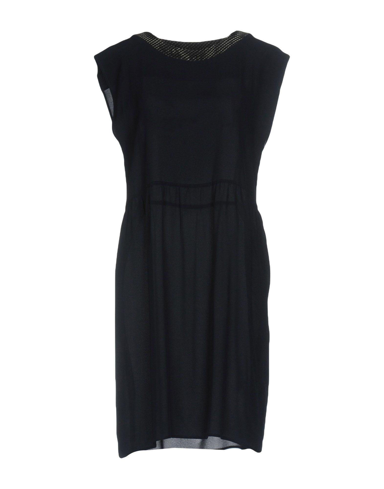 Vestito Corto Paul Smith Black Label Donna - Acquista online su mDthrG