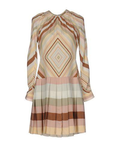 VALENTINO - Κοντό φόρεμα