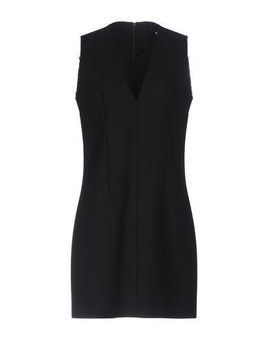 YANG LI Kurzes Kleid Erhalten Verkauf Online Kaufen Spielraum Billig Echt byQJR