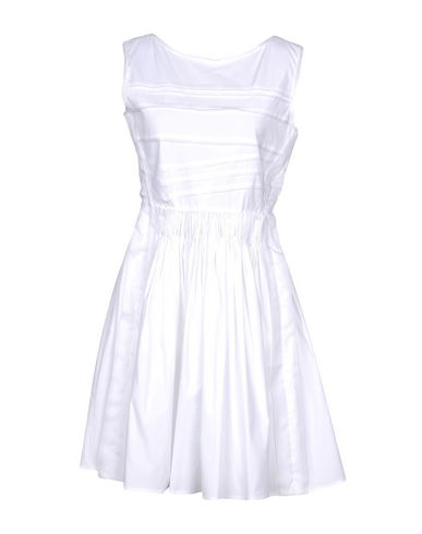 MIU MIU Kurzes Kleid