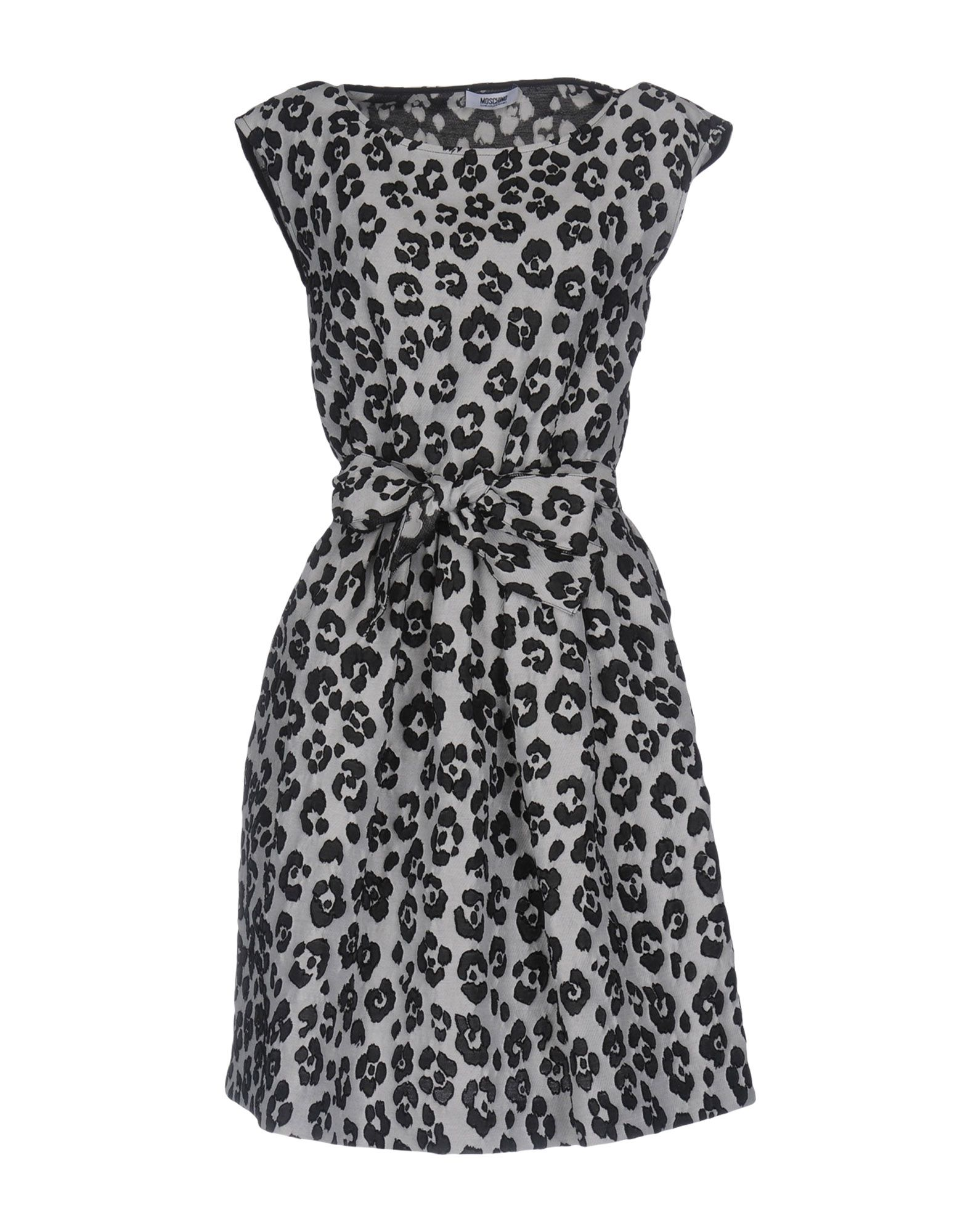 Vestito Corto Moschino Cheap And Chic Donna - Acquista online su kbeMZr