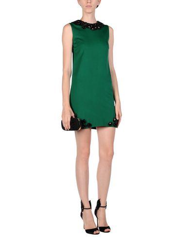 DSQUARED2 Kurzes Kleid