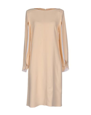 87b8b99f Gucci Formal Dress Women Gucci Formal Dresses Online On Yoox United States  34669848he | 2019 trends | xoosha