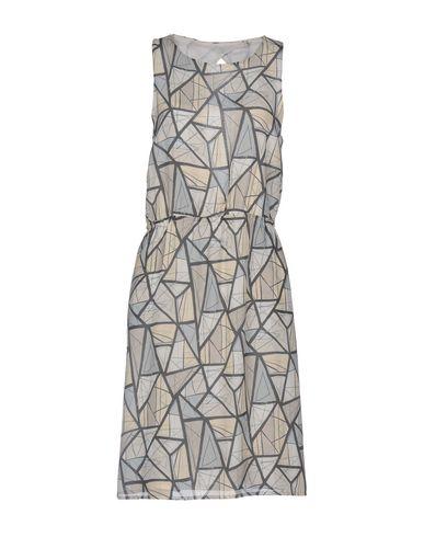Freies Verschiffen Der Niedrige Preis Versandgebühr Rabatt Empfehlen OTTODAME Kurzes Kleid Billig Verkauf Zuverlässig Ausgang Erhalten Authentisch Hwv2U7Y