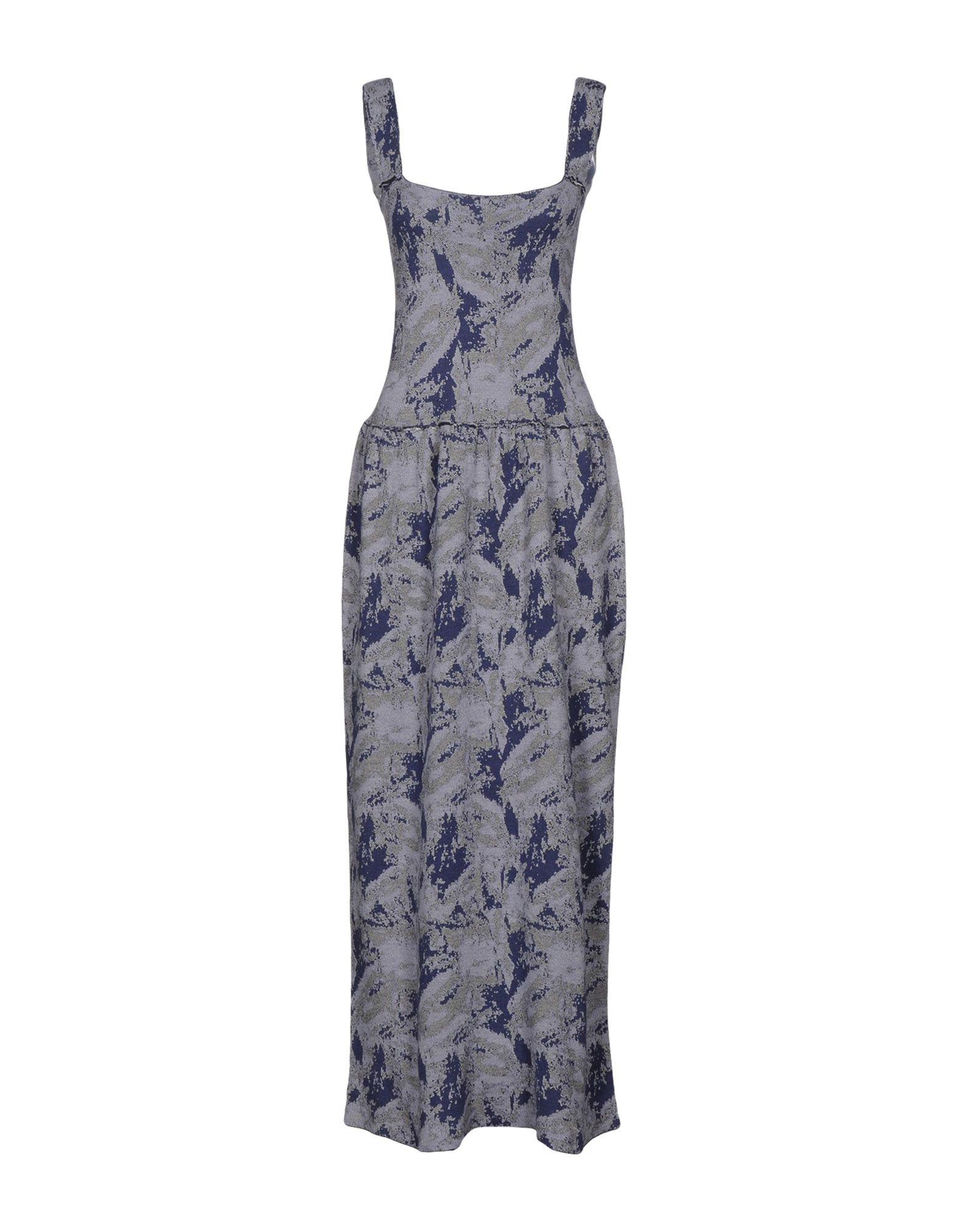 Vestito Lungo Wetpaint Donna - Acquista online su h3V38fWCIU