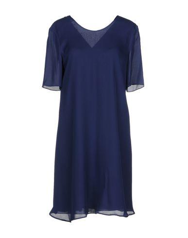 EMPORIO ARMANI - Short dress